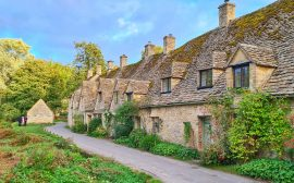 moya_planeta_new_cotswolds